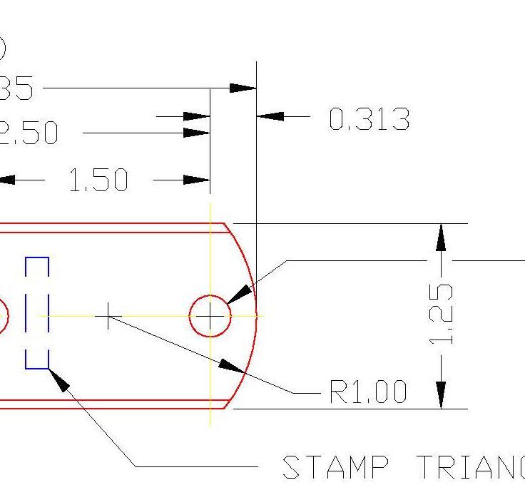 Offset Flange Mounted Bearing CDN12