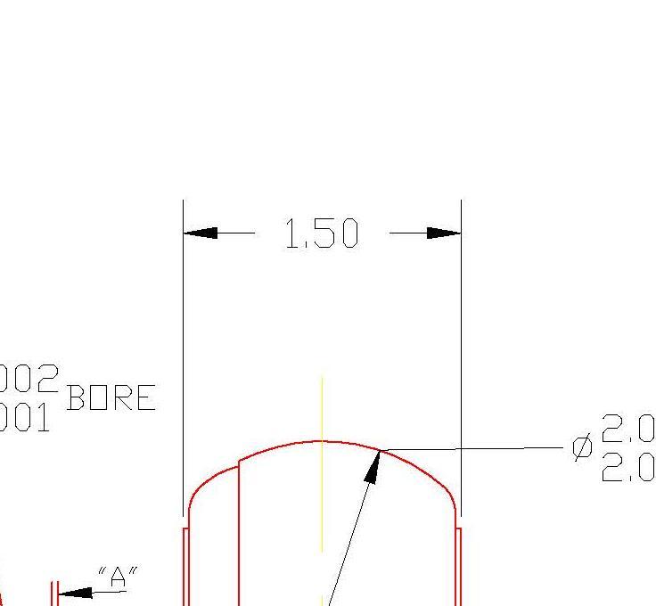 Spherical Plain Bearing E16F