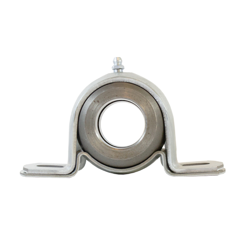 Pillow Block Bearing BKL28G