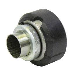 HVAC Repair Kit 5510