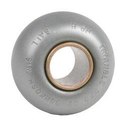 Spherical Plain Bearing D12F