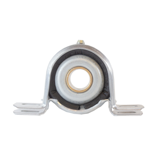 Pillow Block Bearing NAH16G