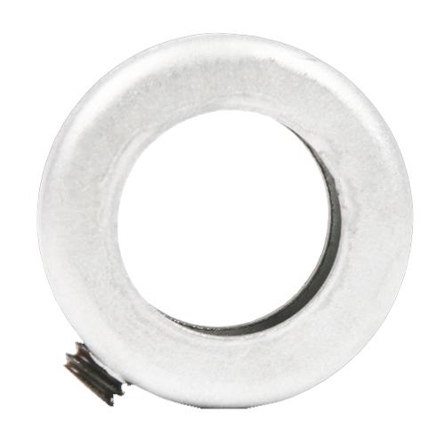 "Steel  Set Screw Shaft Collar -  3/4"""